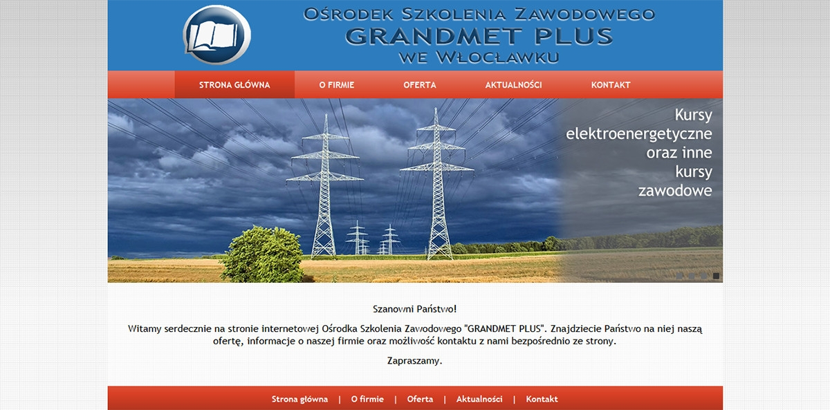 grandmet-plus.pl